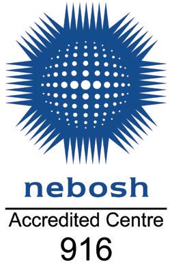 nebosh accredited