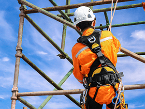 health and safety level 3 online course