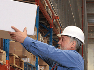 online level 2 manual handling course