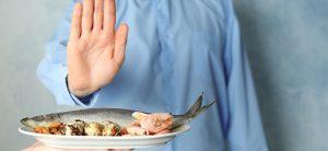 Level 3 Food Allergen Management for Caterers