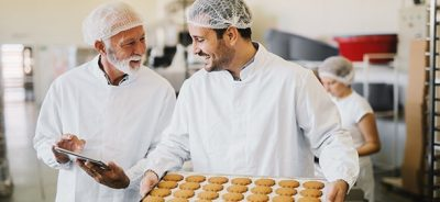 Level 4 Managing Food Safety in Catering Manufacturing