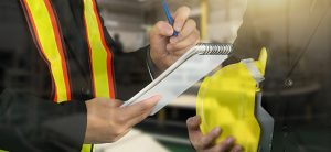 NEBOSH Occupational Health and Safety