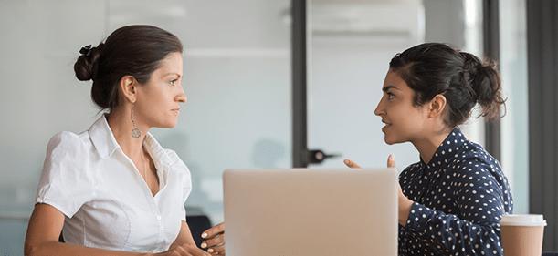 Level 3 Learning Mentor Apprenticeship