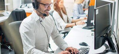 Online Level 2 Customer Service Training